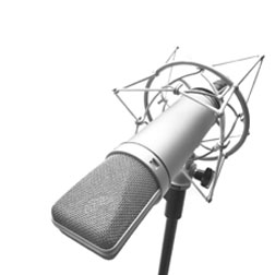 Microfono-252x252