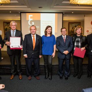 Colegio Economistas Medalla Oro 171201_LGGuerra_9177