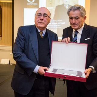 Colegio Economistas Medalla Oro 171201_LGGuerra_9189