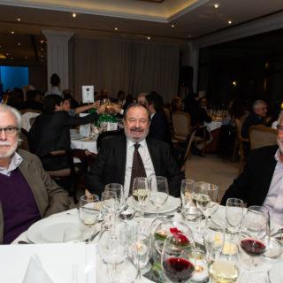 XVII Diada Economistas 2018 _ 112-301118