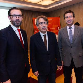 XVII Diada Economistas 2018 _ 12-301118
