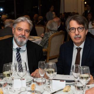 XVII Diada Economistas 2018 _ 123-301118 - copia