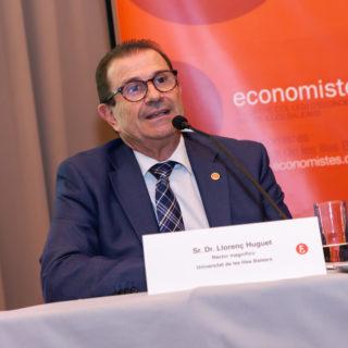 XVII Diada Economistas 2018 _ 22-301118