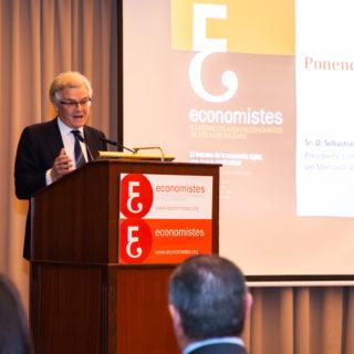 XVII Diada Economistas 2018 _ 37-301118