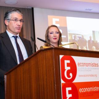 XVII Diada Economistas 2018 _ 67-301118 - copia