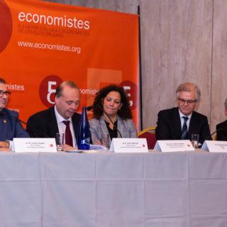 XVII Diada Economistas 2018 _ 80-301118