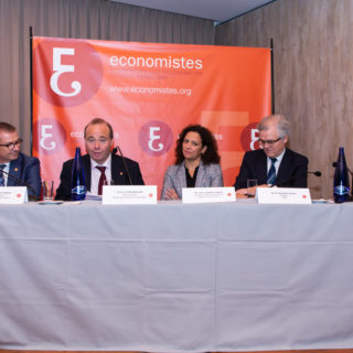 XVII Diada Economistas 2018 _ 81-301118