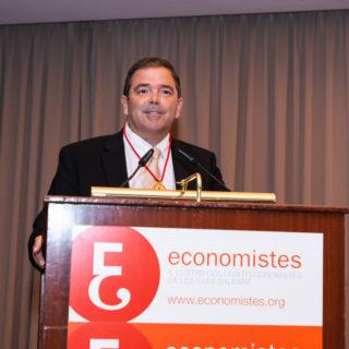 XVII Diada Economistas 2018 _ 92-301118