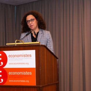 XVII Diada Economistas 2018 _ 97-301118