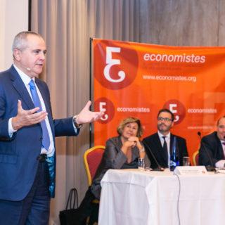 Diada-Economistas_291119lgg_051--6027