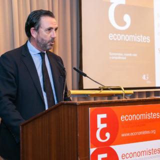 Diada-Economistas_291119lgg_077--6070