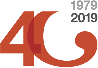 Logo-40-400x277